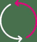 ax-example-icon4
