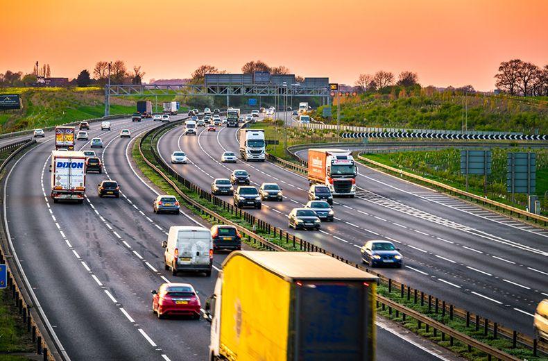 1_0x0_790x520_0x520_smart-motorway-danger