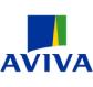 AXTrack-avivains
