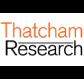 AXTrack-thatcham