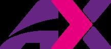 ax-logo-reverse-v2