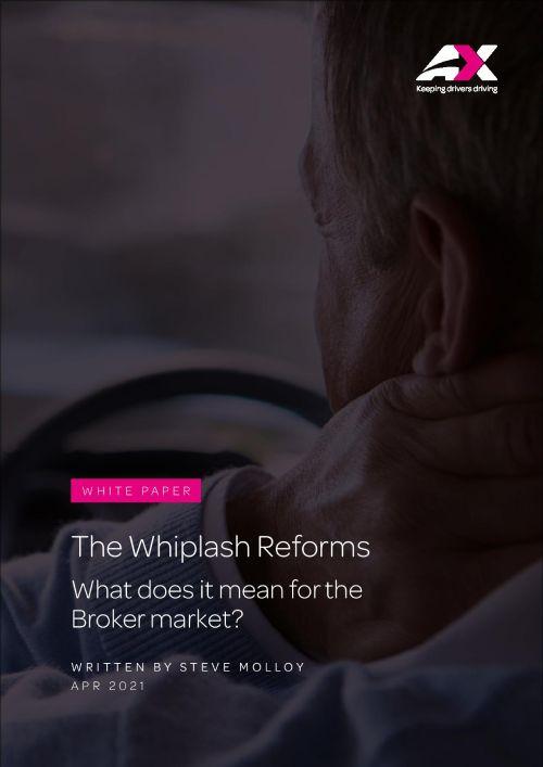 whiplash-reforms-whitepaper-thumbnail